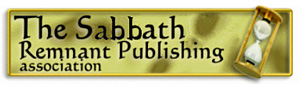 The Sabbath Remnant Publishing Association